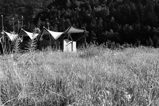 06_07_12-02_schreyerdavid